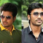 Siva and Dhanush
