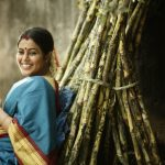 poorna in savarakathi