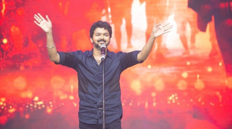 vijay-bigil-audio-launch-759