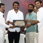 Asuran Success
