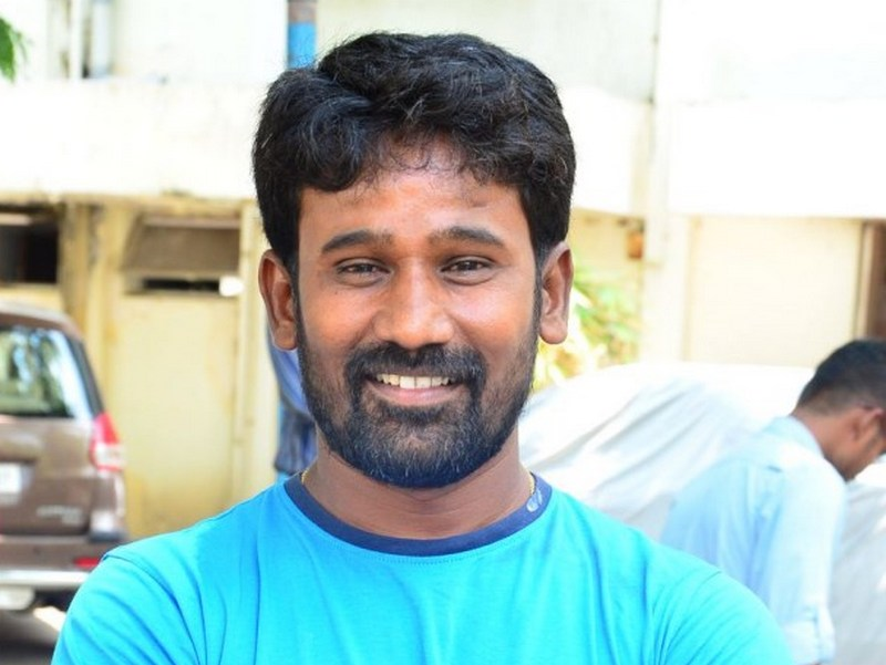 Director Muthaiah