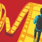 cinema personlites