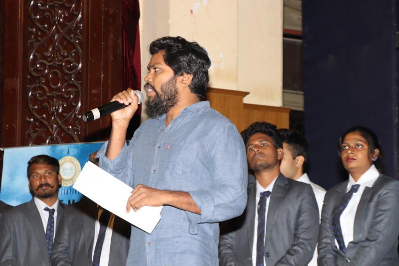 Pa.Ranjith 2