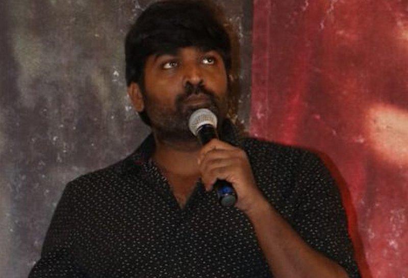 Vijaysethupathi 1