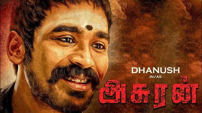 Asuran-Tamil-Movie