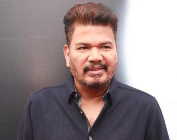 Shankar 1