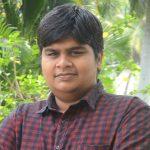 Director Karthik Subburaj (2)
