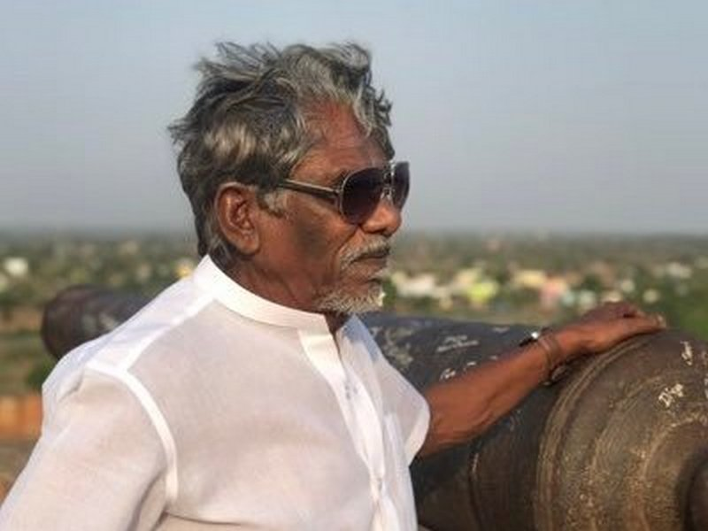 bharathiraja 1