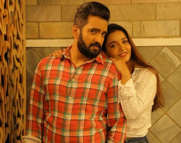 Parris Jeyaraj
